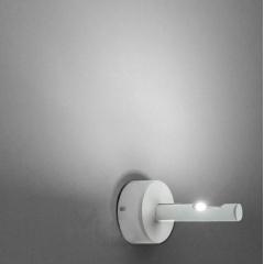Pinne minimalist Wall Light / Wall Sconce