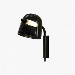 Mona Wall lamp