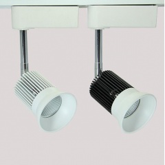 LED Track Spotlights TYPE 03 - pack of 3 units