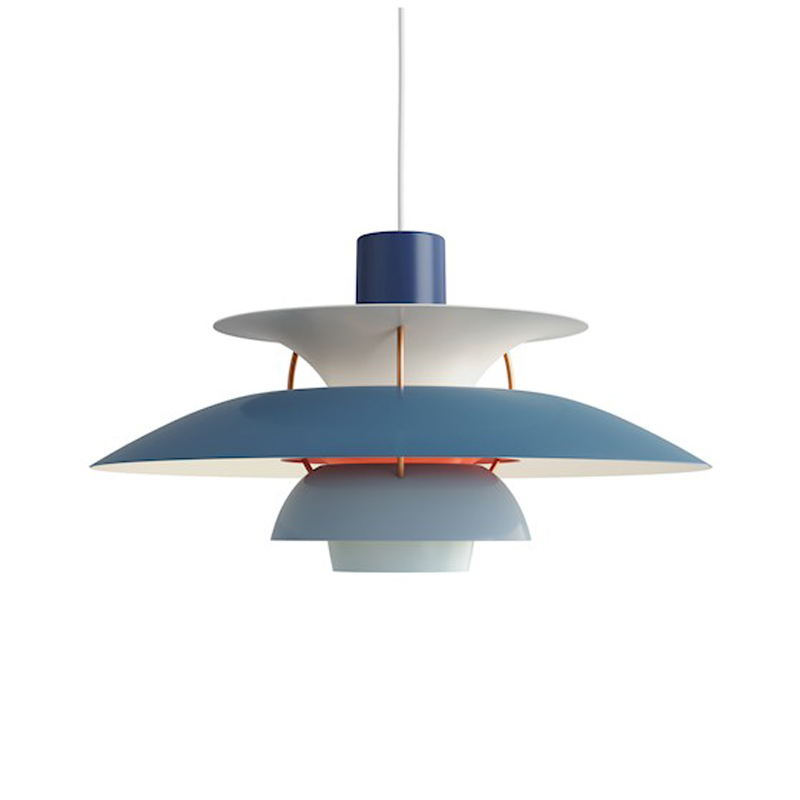 Designer PH5 Pendant Light
