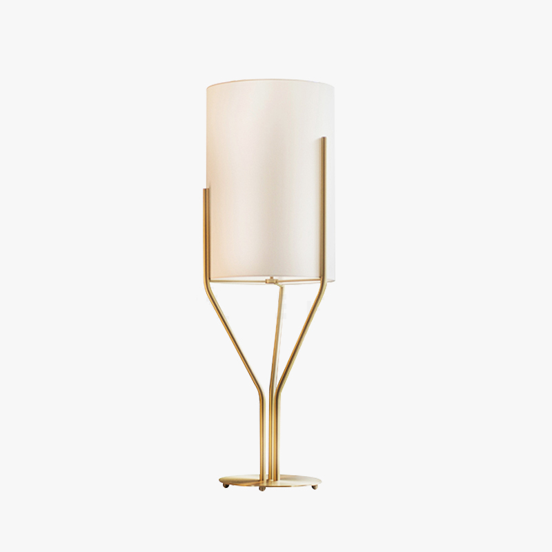 Arborescence Table Lamp
